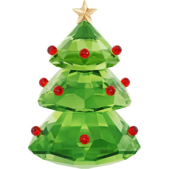 Статуэтка «Рождественская елка»