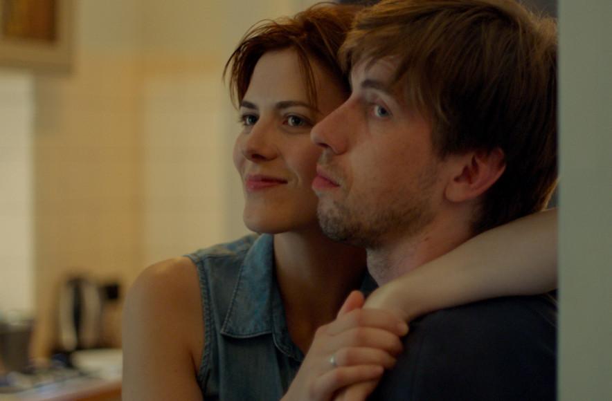 Кадры из фильма «Верность»
