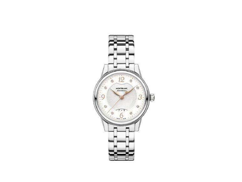 Часы Boheme, Montblanc, 212 700 руб. (Montblanc)
