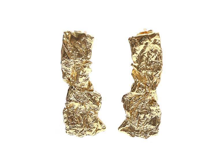 Серьги Ringstone, 5050 руб. (bosco.ru)