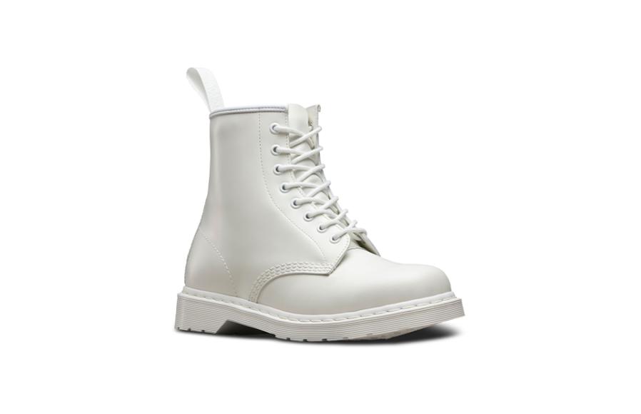 Мужские ботинки Dr. Martens, 15 500 руб. (Dr. Martens)