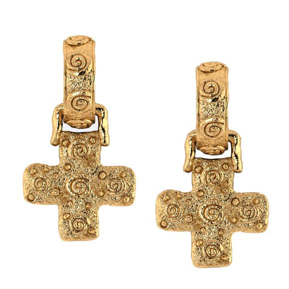 Серьги Varya, Copine Jewelry