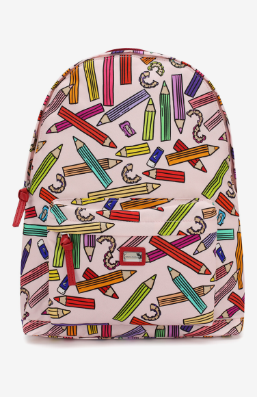 Рюкзак Dolce & Gabbana (ЦУМ)