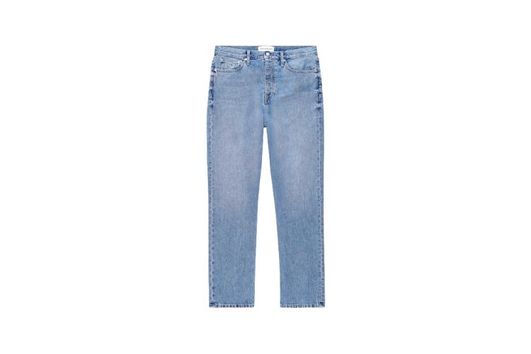 Джинсы Calvin Klein Jeans, 10 700 руб. (Calvin Klein Jeans)