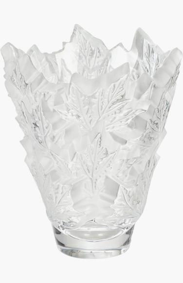 Ваза Champs-Élysées, Lalique, 463 000 руб.