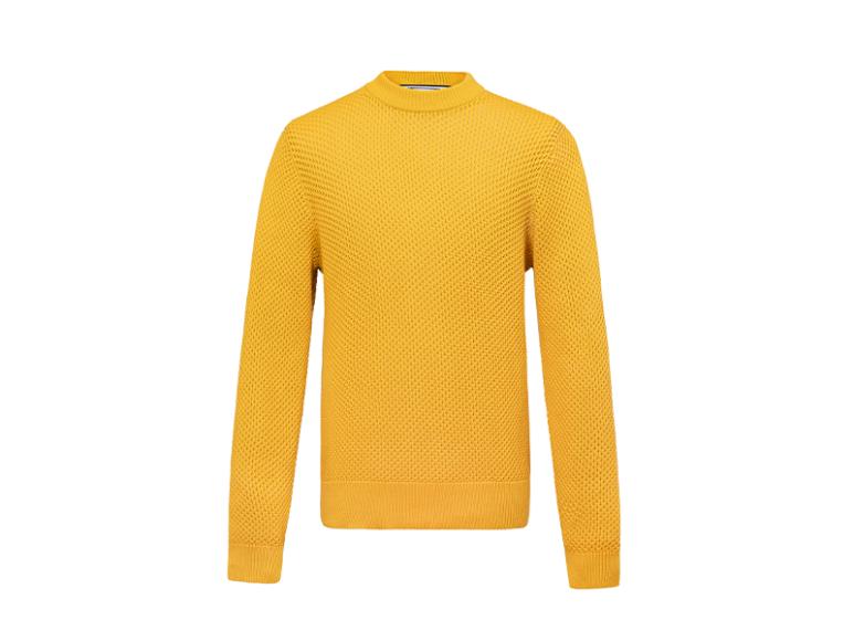 Пуловер Henderson, 5595 руб. (Henderson)