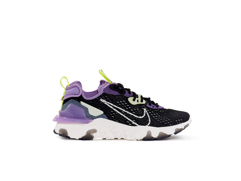 Кроссовки Nike React Vision, 10 800 руб. (КМ20)