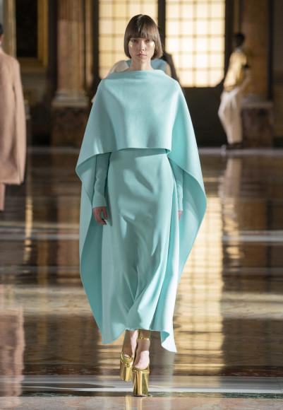 Valentino Couture, весна-лето 2021
