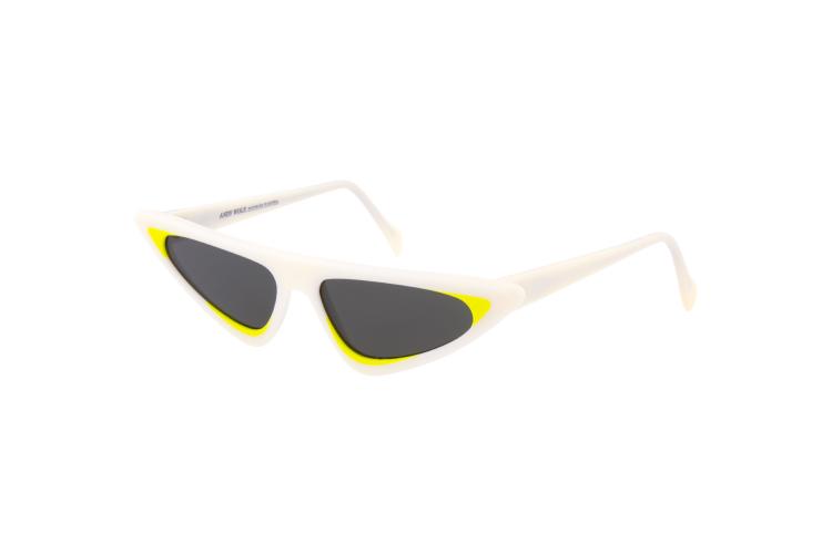 Солнцезащитные очки Andy Wolf, 29000 руб. (ТЦ «Цветной»)