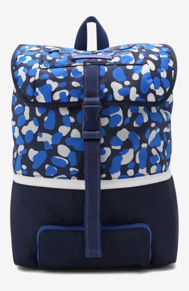 Рюкзак Stella McCartney (ЦУМ)