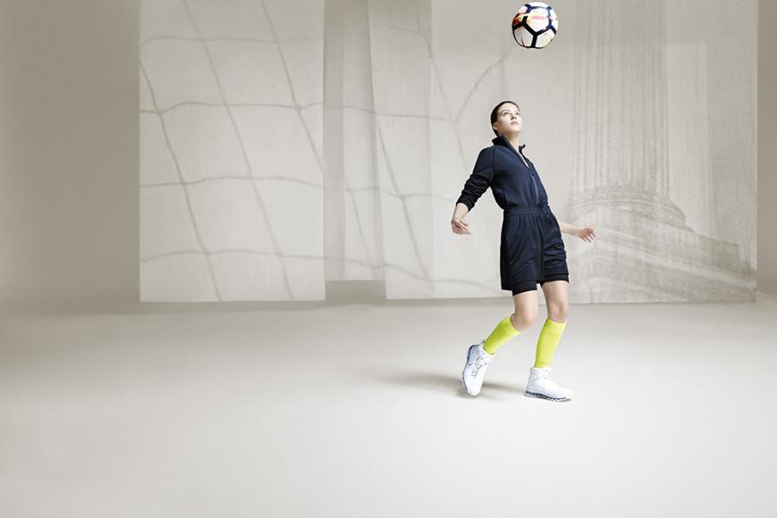 588e560dc135 Зачем модные бренды выпускают коллекции к чемпионату мира по футболу ...