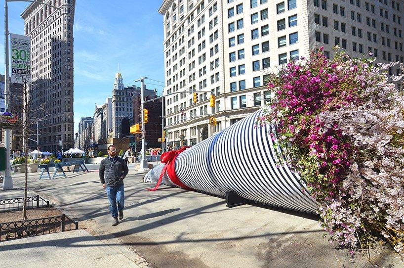 Фото: terrainwork.com