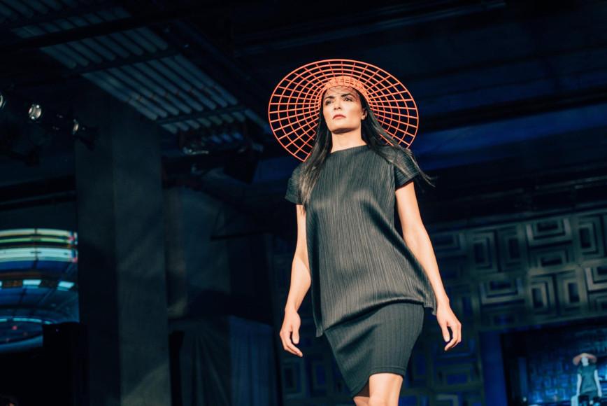 Фото: sv-fashionweek.splashthat.com