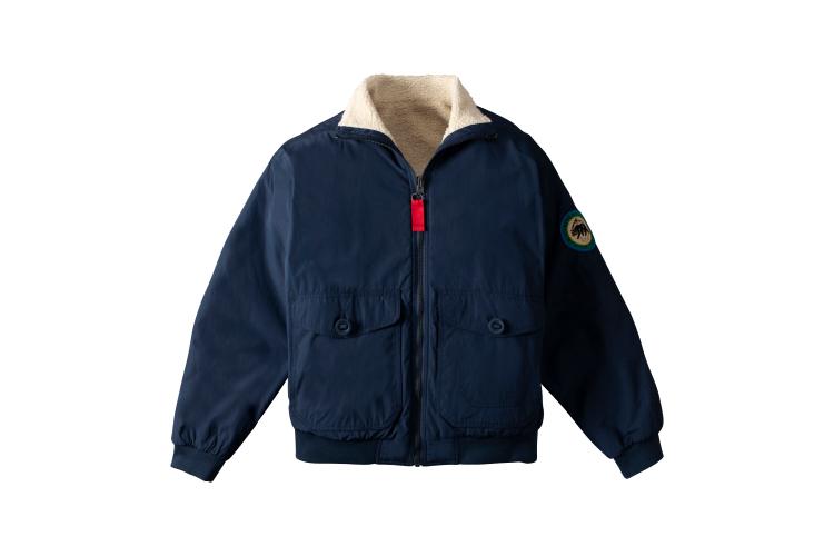 Куртка Element, 29 990 руб. (N9SS)