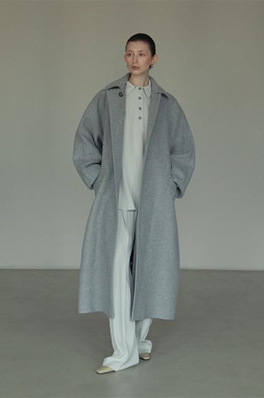 Пальто My812, 37 040 руб. с учетом скидки (my812.ru)