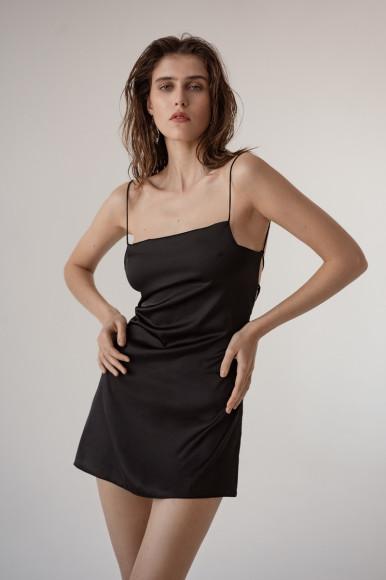 ea0f7e13987 Не надо стесняться  6 отечественных брендов нижнего белья    Вещи ...