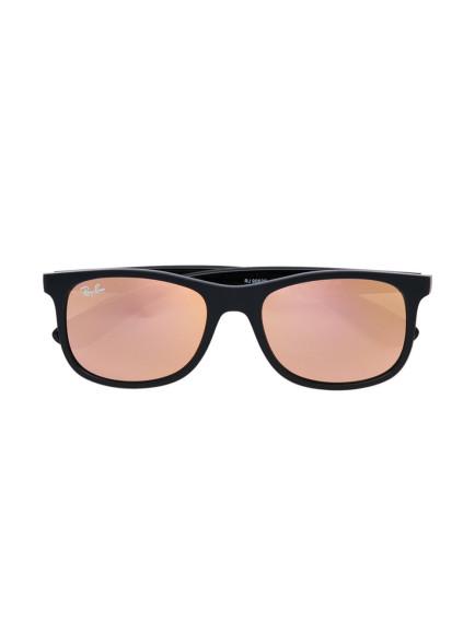 Солнцезащитные очки Ray Ban Junior