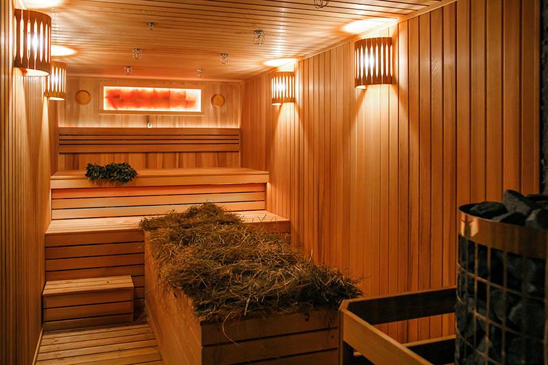 Фото: barvikhahotel.com