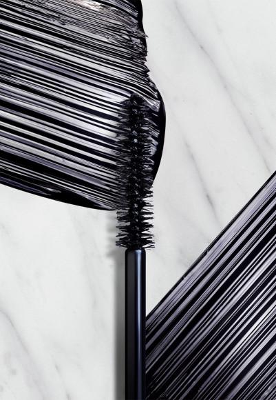 Тушь для ресниц Mascara Volume Effet Faux Cils Radical, Yves Saint Laurent Beauté
