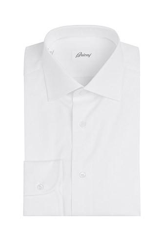Рубашка, Brioni
