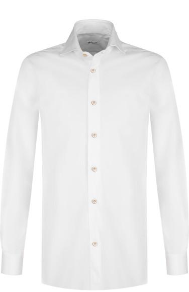 Рубашка Kiton
