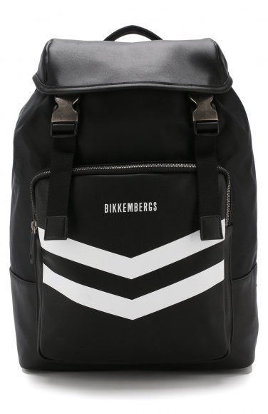 Рюкзак,DIRK BIKKEMBERGS