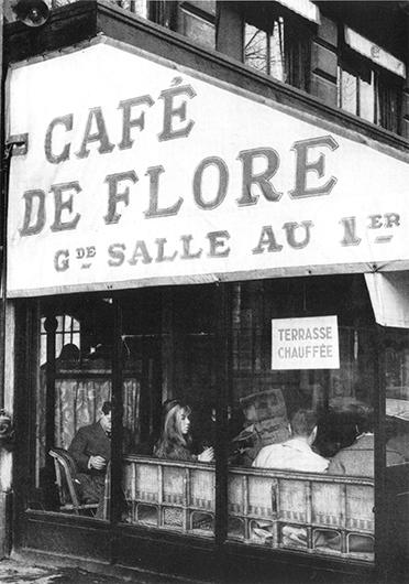 Фото: cafedeflore.fr