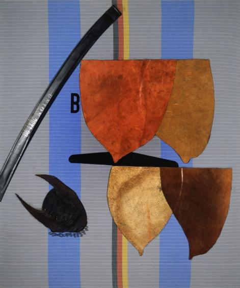 Кароль Рама. «La Mucca Pazza», 1998