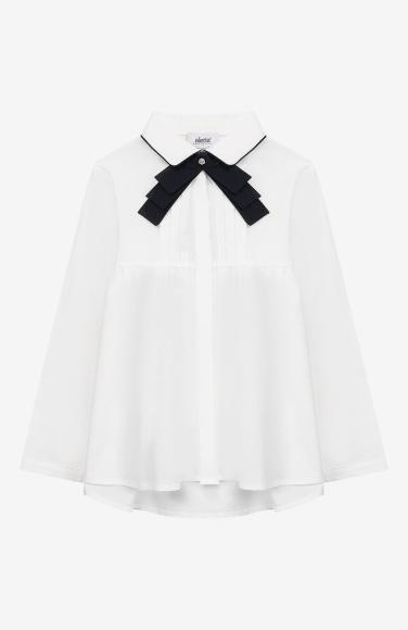 Блуза Aletta (ЦУМ)