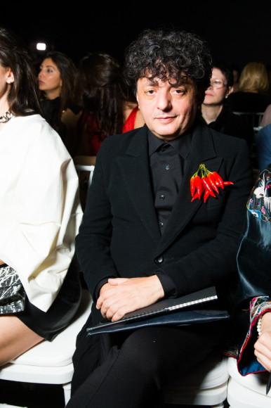 Армен Ерицян, художник, дизайнер