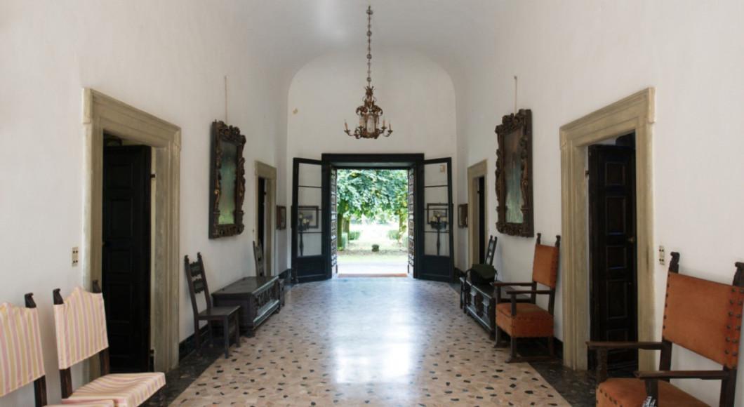 Фото: houseloft.com