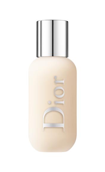 Тональная основа для лица и тела Dior Backstage, оттенок Neutral