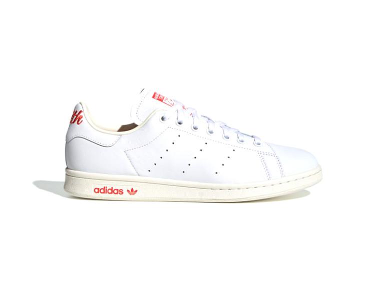 Мужские кроссовки adidas Originals, 7499 руб. (adidas)