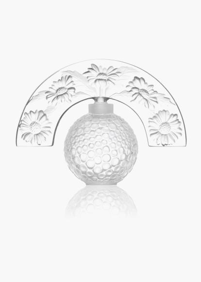 Флакон для духов Folie, Lalique (ЦУМ), 53 500 руб.
