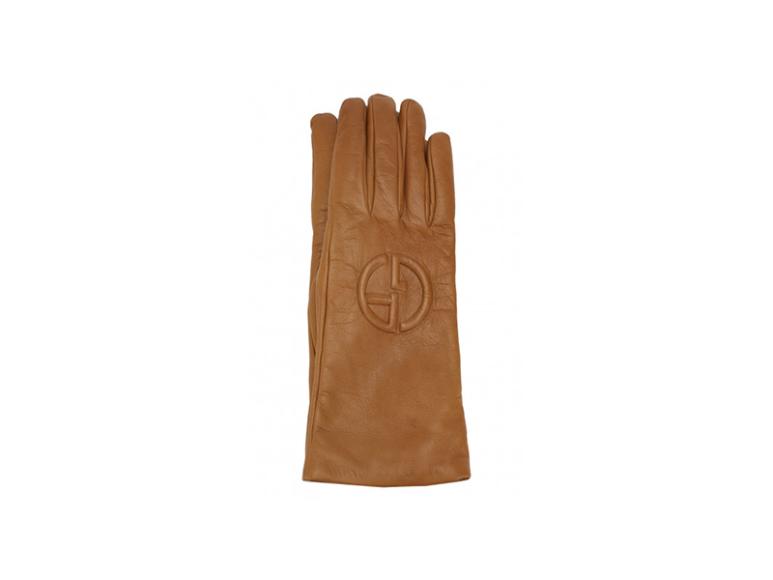Перчатки Giorgio Armani, 28 250 руб.