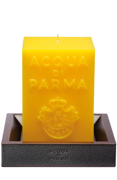 Подставка для свечи Acqua di Parma