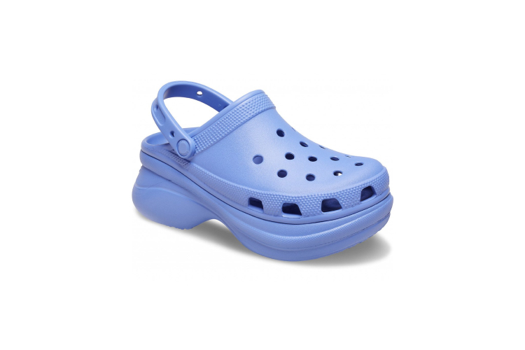 Cабо Crocs, 3999 руб. (Crocs)