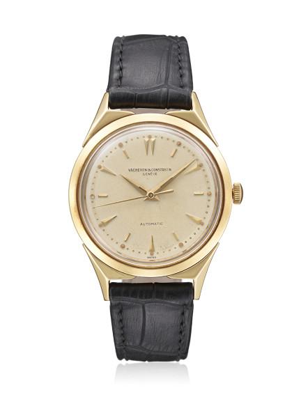 Исторические часы 1956 года (Ref. 6073)