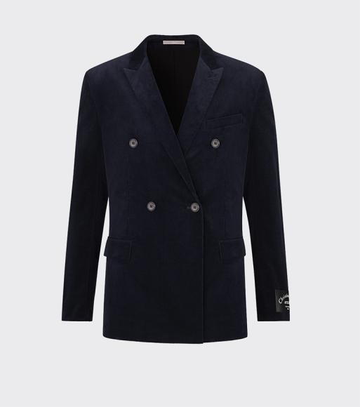 Пиджак Dior, цена по запросу