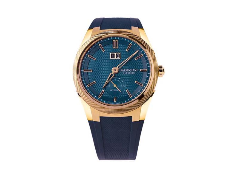 Часы Tonda GT RG