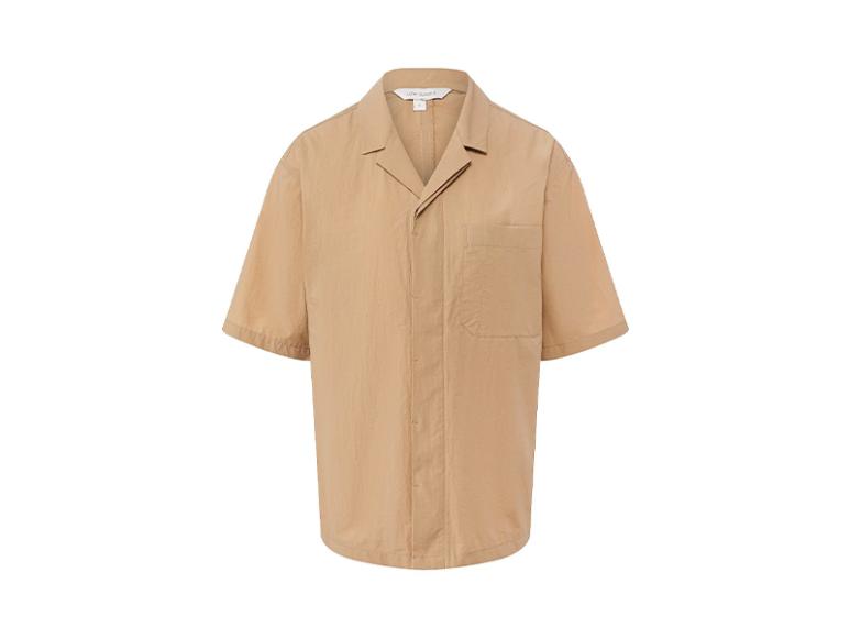 Женская рубашка Low Classic, 18 400 руб. (tsum.ru)