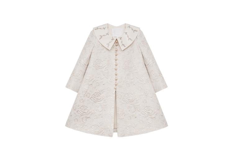 Пальто Bibiona, цена по запросу (Галереи «Времена Года»)