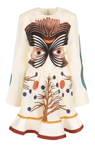 Платье, CHLOÉ