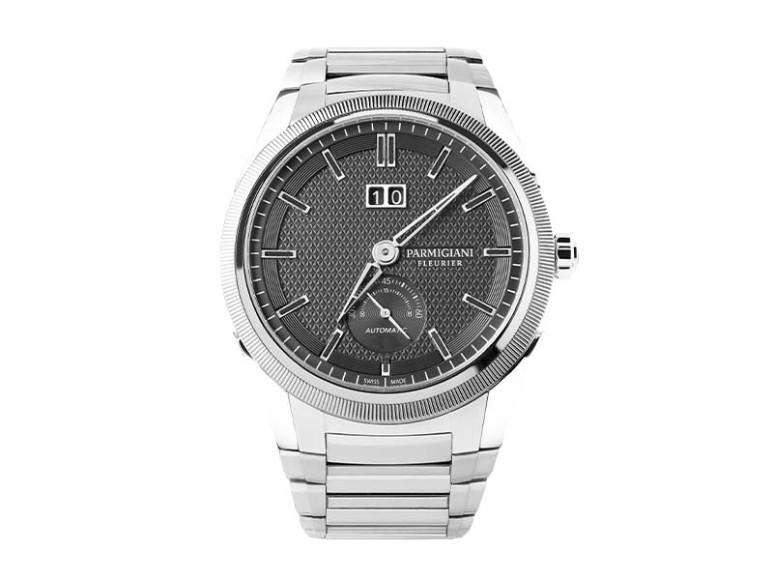 Часы Tonda GT