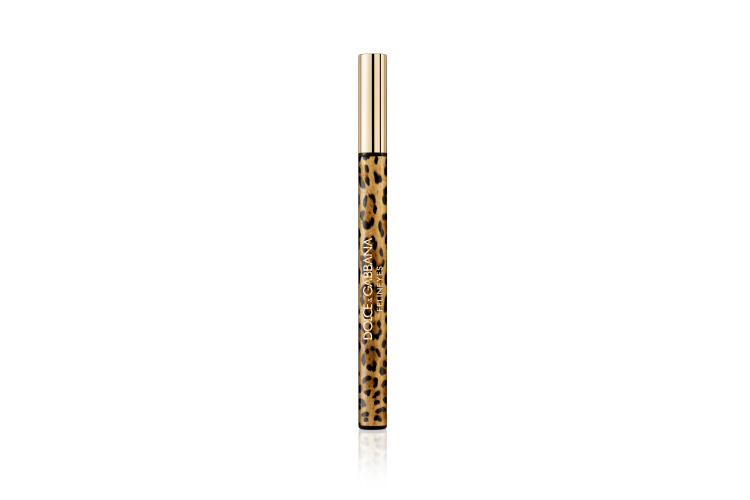 Водостойкая подводка-маркер Felineyes Waterproof Eyeliner Stylo, Dolce & Gabbana Beauty