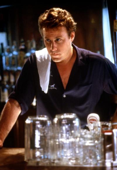 Кадр из фильма «После работы»