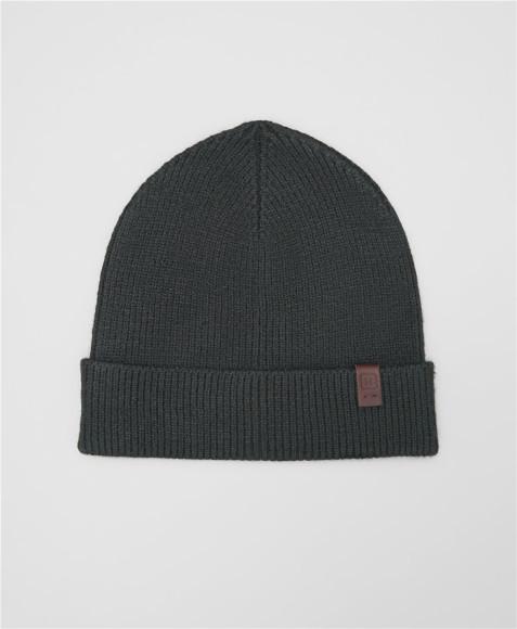 Мужская шапка Henderson, 2399 руб. (Henderson)