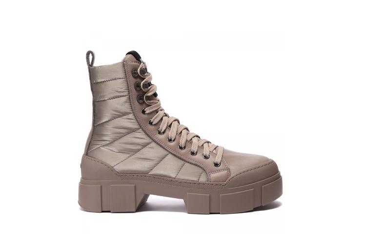 Ботинки Vic Matie, 35900 руб. (No One)