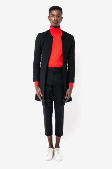 Пальто, £430