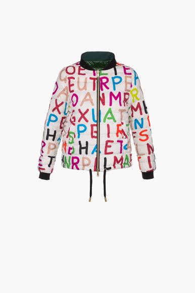 Куртка Herno («Кашемир и шелк»), цена по запросу